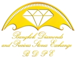 bangkok diamonds and precious stones exchange